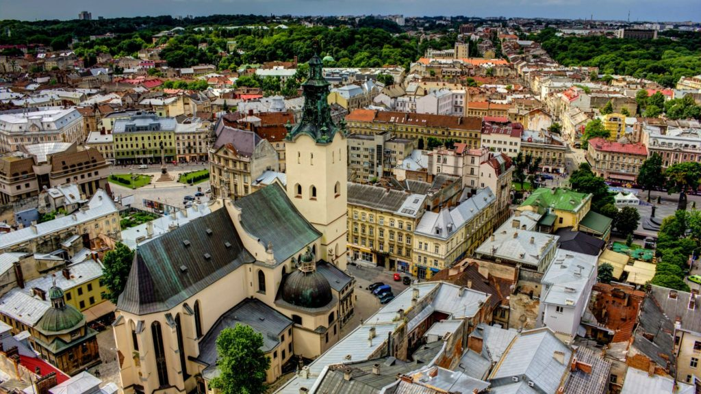 Cities_The_city_of_Lvov__Ukraine_095854_